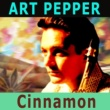 Art Pepper Over the Rainbow