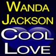 Wanda Jackson It Doesn't Matter Anymore
