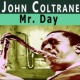John Coltrane Blues to You