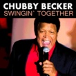 Chubby Checker Good Good Lovin'