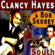Bob Scobey&Clancy Hayes South