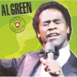 Al Green Arista Heritage Series: Al Green