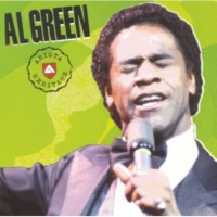Al Green A Lover's Hideaway (Digitally Remastered)