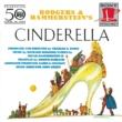 Lesley Ann Warren Cinderella (New Television Cast Recording (1965)): In My Own Little Corner