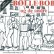 Bølle-Bob Og De Andre Bølle-Bob