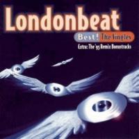 Londonbeat Come Back