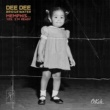 Dee Dee Bridgewater I Can't Get Next to You