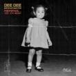 Dee Dee Bridgewater Memphis ...Yes, I'm Ready