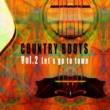 Jimmie Davis Rockin' Blues