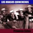 Los Huasos Quincheros A la Nochecita