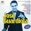 Jose Guardiola Soy Americano