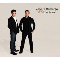 Zezé Di Camargo & Luciano Não Quero Te Perder