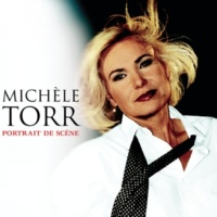 Michèle Torr Sur les routes (En public)