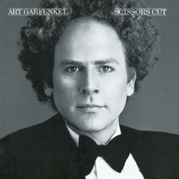 Art Garfunkel The French Waltz