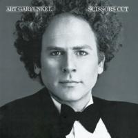Art Garfunkel In Cars