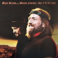 Waylon Jennings/Willie Nelson Would You Lay With Me (In A Field Of Stone)