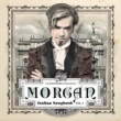 Morgan Italian Songbook Vol. 1