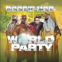 Goodie Mob Go Back (Break)