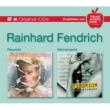 Rainhard Fendrich Recycled/Männersache