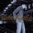 Elvis Crespo Urbano