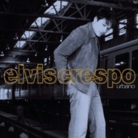 Elvis Crespo Poco A Poco