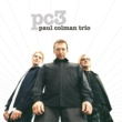 Paul Colman Trio Run