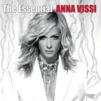 Anna Vissi Kravgi Hit Mix (Album Version)