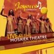 Joyous Celebration Joyous Celebration 13: Live At The Mosaeik Theatre JHB