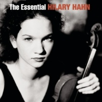 Hilary Hahn II. Andante from Concerto for Violin and Orchestra, Op. 14 (Instrumental)
