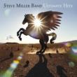 スティーヴ・ミラー・バンド Space Cowboy [Live]