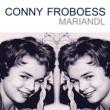 Connney Froboess Mariandl
