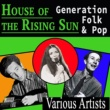 Pete Seeger House of the Rising Sun
