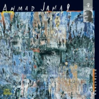 Ahmad Jamal It's Easy To Remember (Album Version)