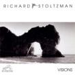 Richard Stoltzman Visions