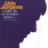 Udo Jürgens Gestern war es noch Liebe
