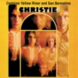 Christie Christie