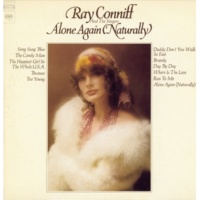 Ray Conniff & The Singers Where Is the Love (Album Version)