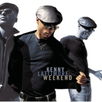 Kenny Lattimore Weekend (Radio Mix)