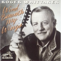 Roger Whittaker I Can See Clearly Now