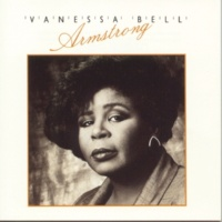 Vanessa Bell Armstrong The Denied Stone