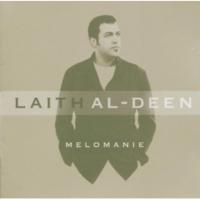 Laith Al-Deen Ich mag wie du mich liebst