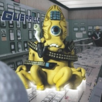 Super Furry Animals Check It Out (Album Version)