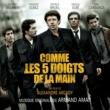 Various Artists Comme Les 5 Doigts De La Main