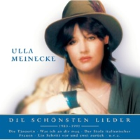 Ulla Meinecke Heute ziehst Du aus (You're Movin' Out Today)
