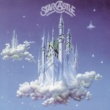 Starcastle To The Fire Wind (Album Version)