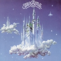 Starcastle To The Fire Wind (Album Version)
