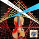 Werner Muller Cascading Strings