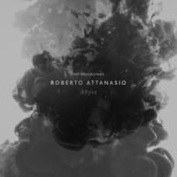 Roberto Attanasio Attanasio: Whisper
