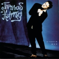 Thomas Helmig Gotta Get Away From You (Keep On Walking)