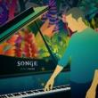 Piano Novel